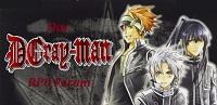 Fullmetal Alchemist Brotherhood - Portal Banner11