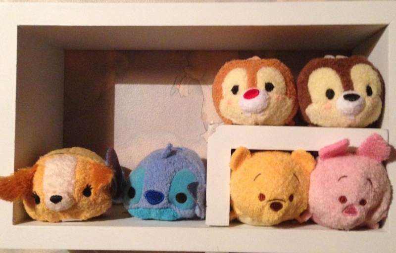 Peluches Tsum-Tsum - Page 38 Image43
