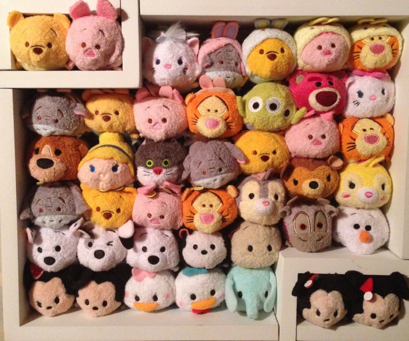 Peluches Tsum-Tsum - Page 38 Image45