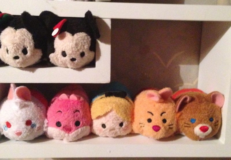 Peluches Tsum-Tsum - Page 38 Image46