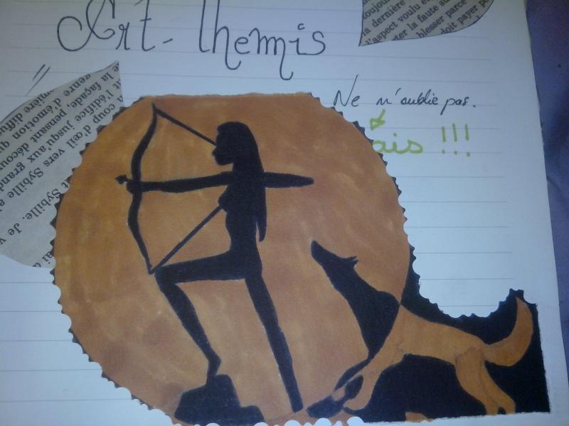Miss et le dessin  Img_2012
