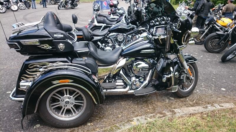 CR & Photos : TSO 23-24/05/2015 : Durfort (81) , Expo. Autos / Motos Harley US + Concerts  Dsc_0134