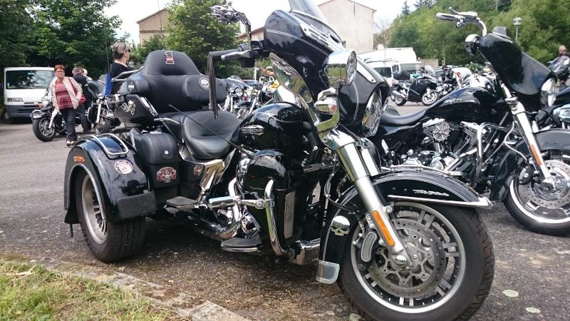 CR & Photos : TSO 23-24/05/2015 : Durfort (81) , Expo. Autos / Motos Harley US + Concerts  Dsc_0135