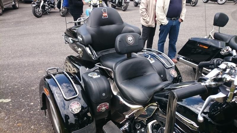 CR & Photos : TSO 23-24/05/2015 : Durfort (81) , Expo. Autos / Motos Harley US + Concerts  Dsc_0136