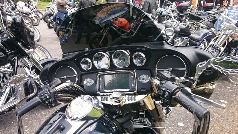 CR & Photos : TSO 23-24/05/2015 : Durfort (81) , Expo. Autos / Motos Harley US + Concerts  Dsc_0137