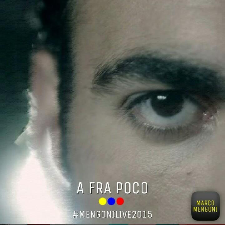 Cazzeggio...(tutto quello che volete dire su Marco Mengoni e non riuscite a tacere) Img_2011