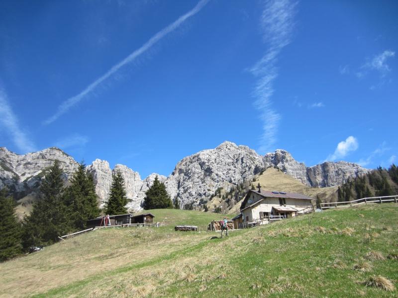 Alpe di Neva 2015-012