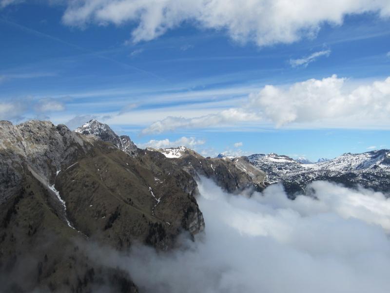 Alpe di Neva 2015-013