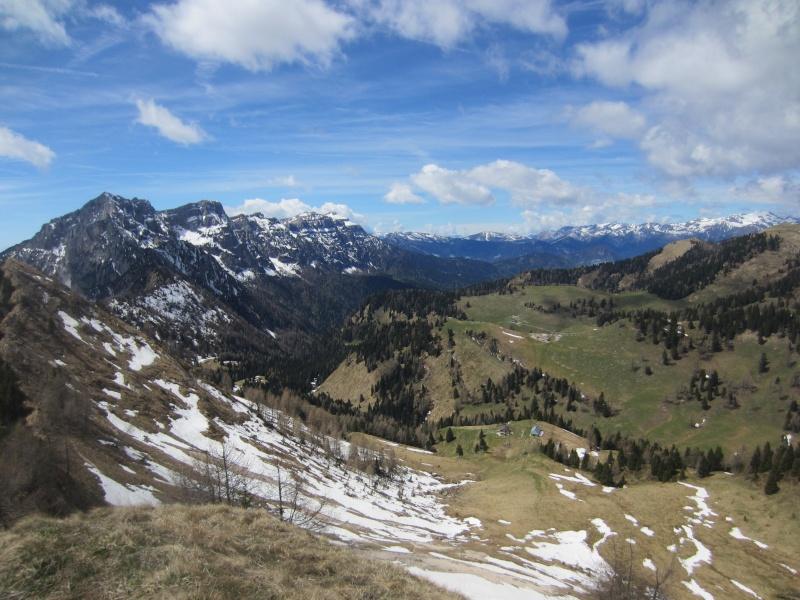 Alpe di Neva 2015-014