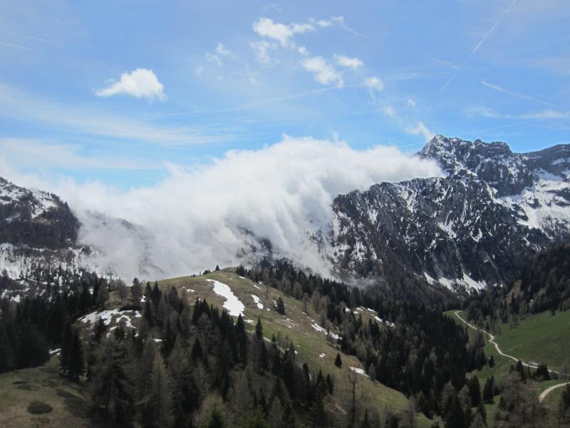 Alpe di Neva 2015-015