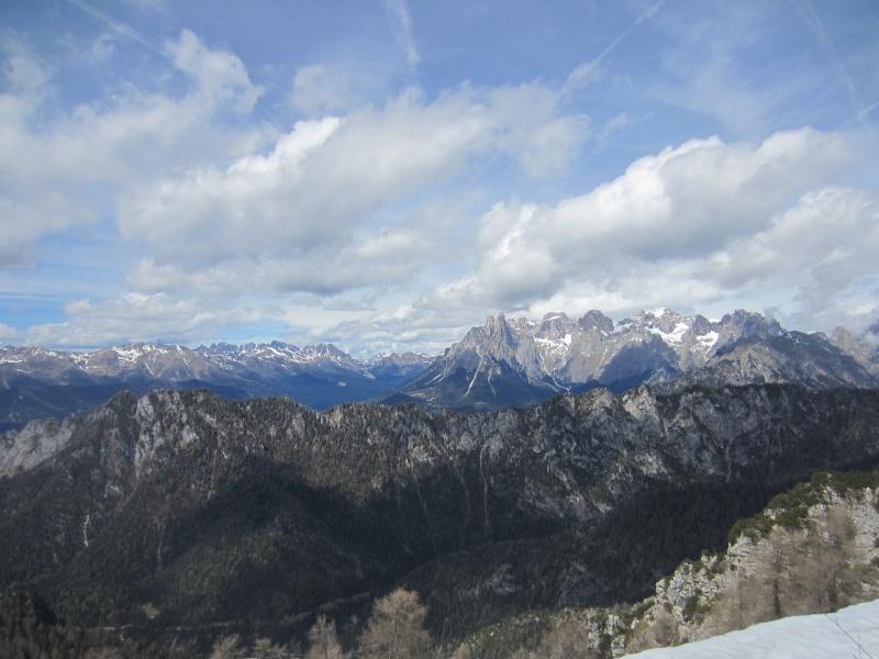 I ghiacciai delle Dolomiti - Pagina 10 2015-017