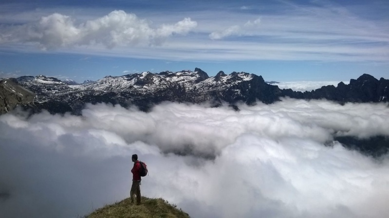 Alpe di Neva Img-2014
