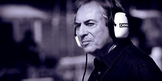 BMW Sauber F1 Team Jean-l10