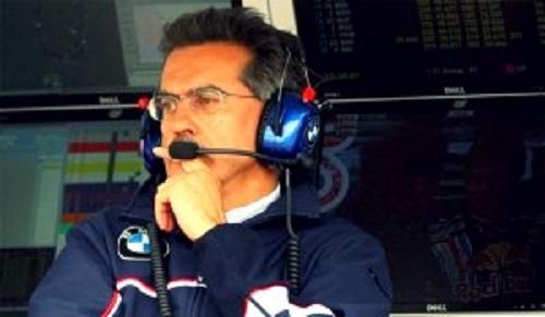 BMW Sauber F1 Team - Page 2 Mario-10