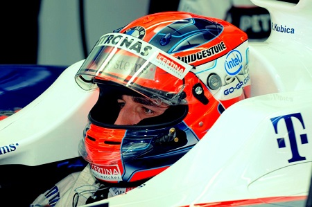 BMW Sauber F1 Team - Page 2 Robert10