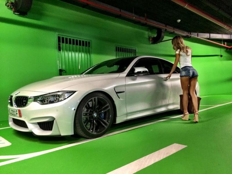 Haaa, la qualité légendaire des BMW GS....Pffff... - Page 6 605710