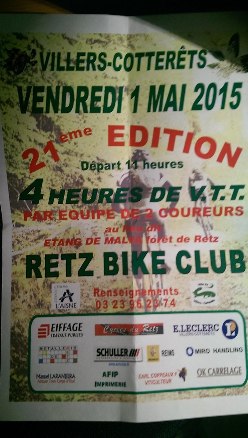 4H de Villers-Cotterêts - 01/05/2015 Imag0110