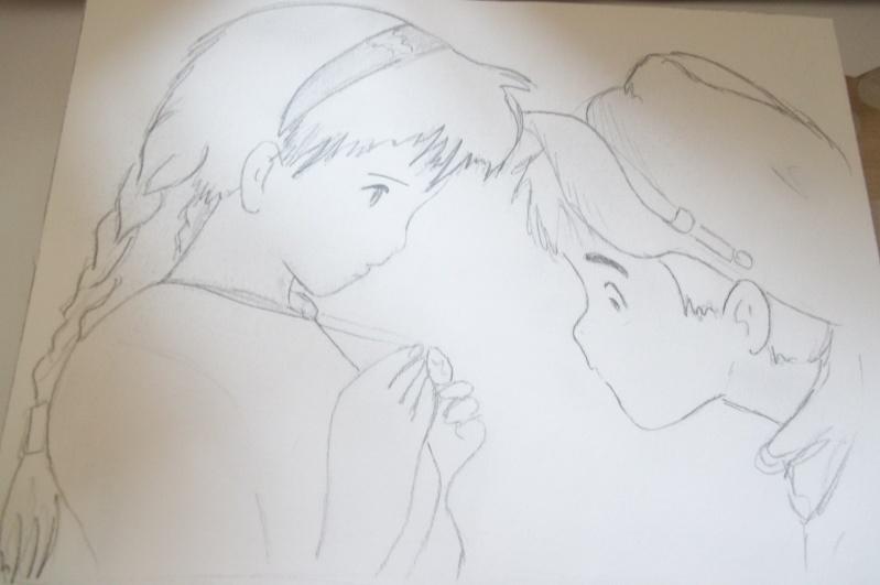 Ghibli Swap -> TheEnd part 1 : p.58 (ui y'aura une partie 2) - Page 57 112_1713