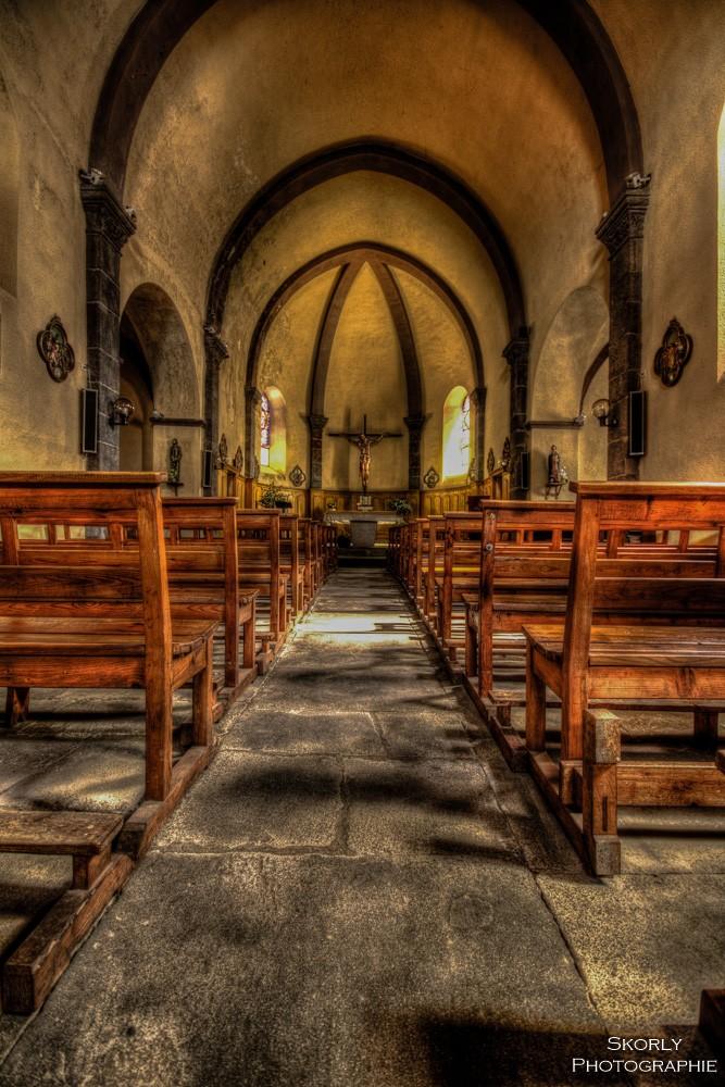 A l'intérieur d'une église (Costaros) Img_9510