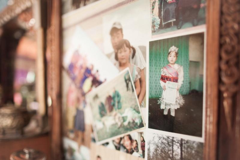 18 règles de vie du Dalaï Lama en reportage photo Une_at10