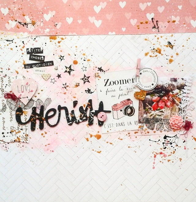 Challenge Scrapbooking Day n°6 : Steph63 Psx_2011