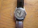 vulcain - [Postez ICI vos demandes d'IDENTIFICATION et RENSEIGNEMENTS de vos montres] - Page 44 Img_6910