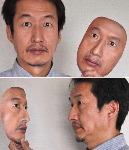 [Jeu] Association d'images - Page 6 Face-m10