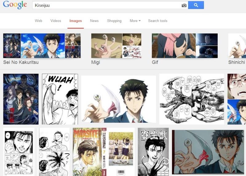 Anime help!! - Page 3 Braspe12