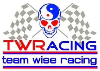 WGCC - SEASON 01 - ROUND 03 (26/04/2015) --- UPCOMING EVENT --- Twr_lo11