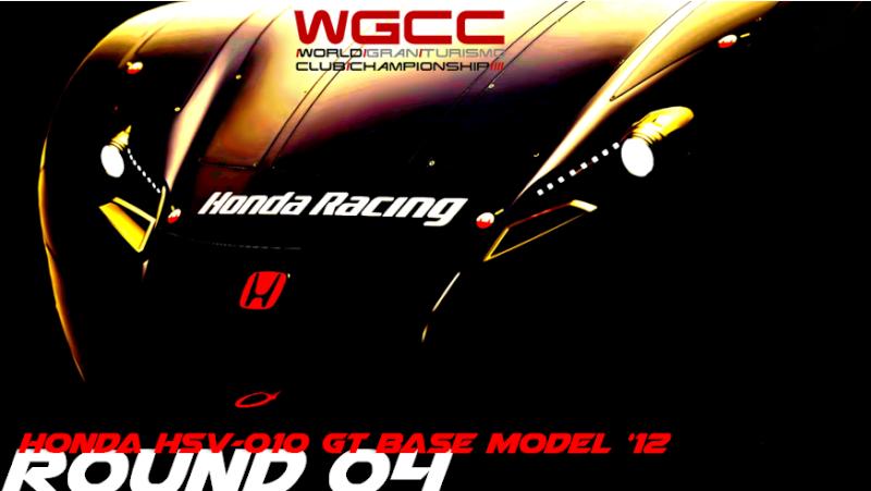 WGCC - SEASON 01 - ROUND 04 (31/05/2015)   Wgcc_r10