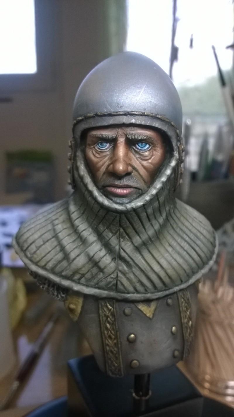Buste de chevalier XIV Wp_20110