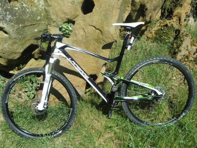 Le vélo d'Eric Dscf7010