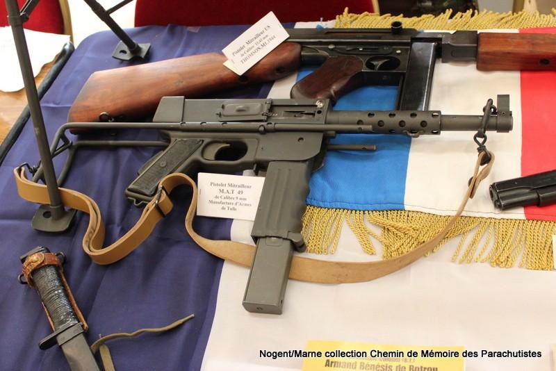 """Le PM """"MAT 49"""" de la Manufacture d'Armes de Tulle (suite) 09-img10"""