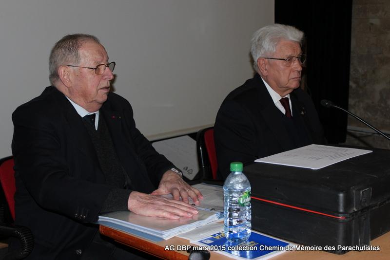 AG  ancien de  Dien Bien Phu mars 2015 45-img11