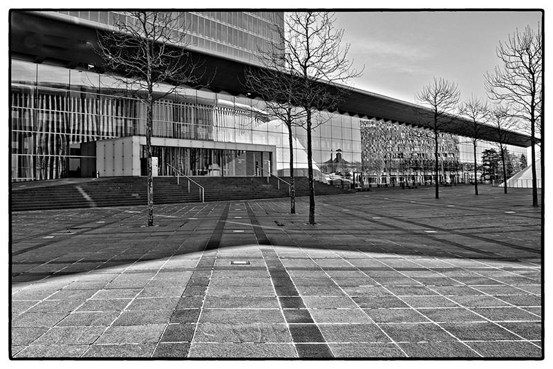 architecture urbaine  au Kirscberg E69a2110