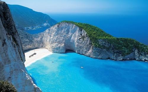 Favorite Photos Greece11
