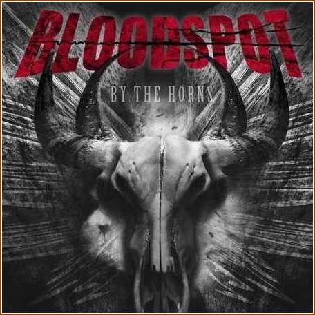 Bloodspot - By The Horns (2013) - Página 4 18143810