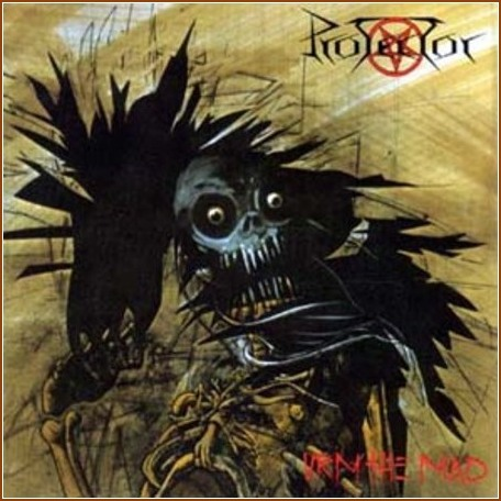 Protector - Urm the Mad (1989) 21342110