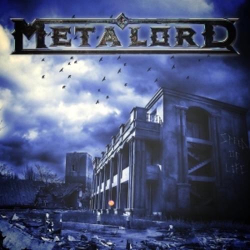 Metalord - Speed Of Life (2015)  22123410