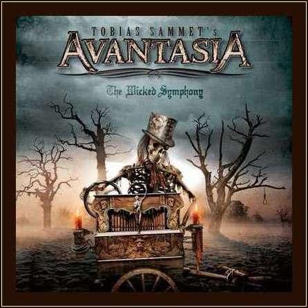 Avantasia - Angel of Babylon (2010) 22183710