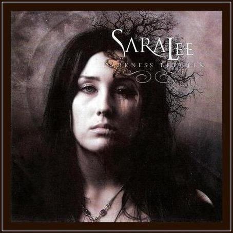 SaraLee - Darkness.Between (2006) 22205811