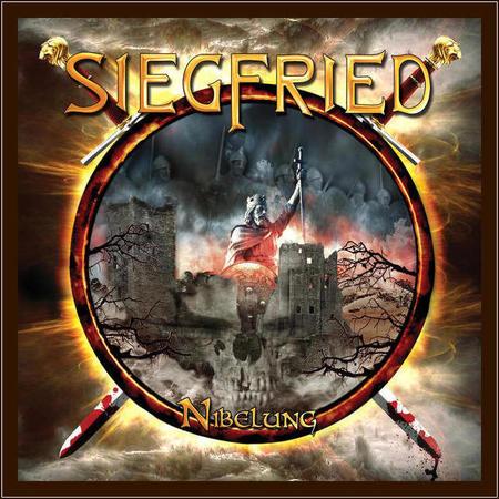 Siegfried  - Nibelung (2009) 22817510