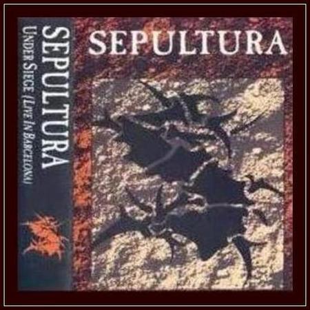 Sepultura - Under Siege  Live in Barcelona (1991) - Página 2 33111511