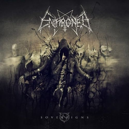 Enthroned - Sovereigns (2014) 62156211