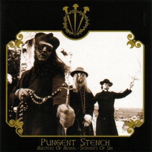 Pungent Stench - Discografía (1989 - 2004)  - Página 3 62761_10