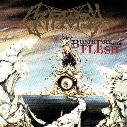 Cryptopsy  - Discografía (1993 / 2012) Fblasp10