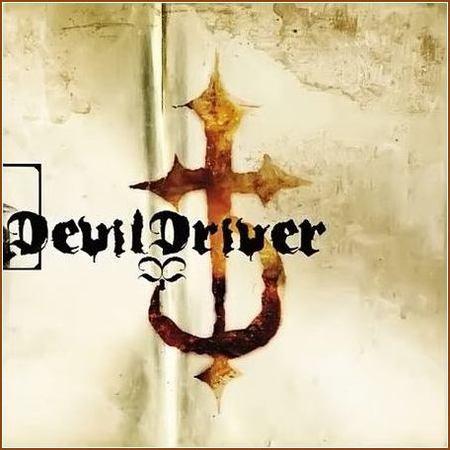 Devil Driver - Devil Driver (2003) Folder17