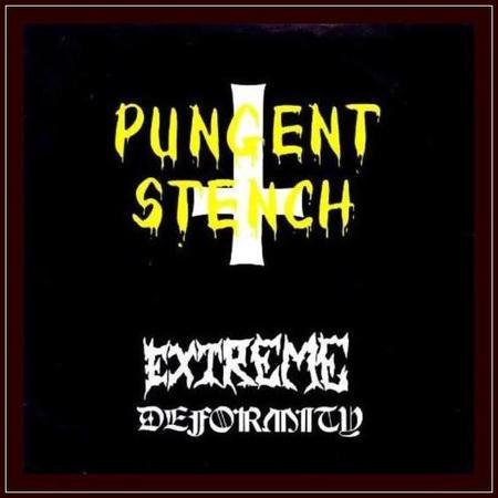 Pungent Stench - Discografía (1989 - 2004)  - Página 3 Folder30
