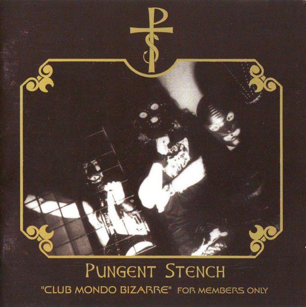 Pungent Stench - Discografía (1989 - 2004)  - Página 3 Folder50