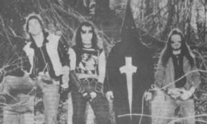 Exorcist - Nightmare Theatre (1985) Ghollm10